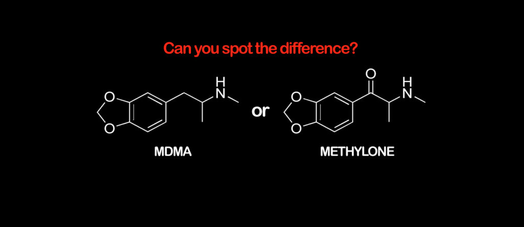 mdma-and-methylone